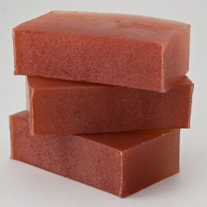red wine soap online