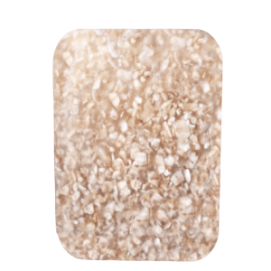 Goat Milk with oats Natural soap