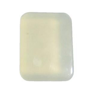 Alovera handmade soap