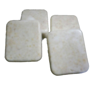 Goat milk with oats Soap