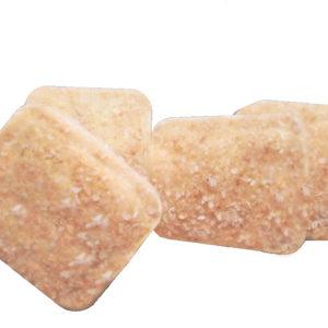 Honey with Oats handmade soap