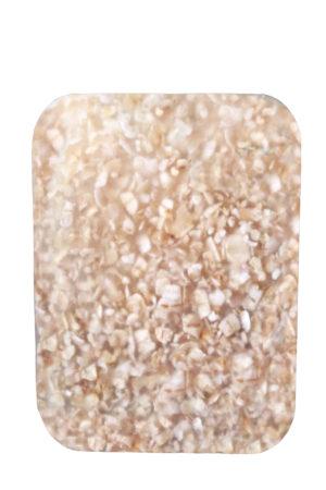 Honey and Oatmeal natural soap